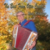 CD Ron Pivovar - The Best From Otter Creeek